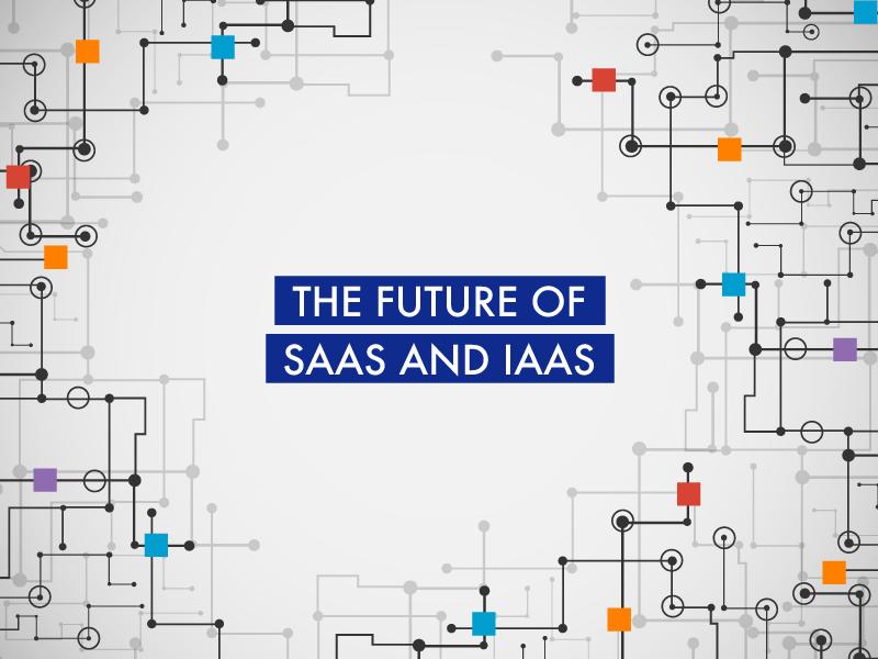 iDominium Blog - The Future of SaaS and IaaS