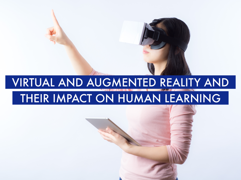 iDominium Blog - Virtual and Augmented Reality and Their Impact on Human Learning